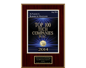 BIV_Top_100_Tech_Companies_in_BC-300px
