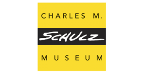 charles-museum