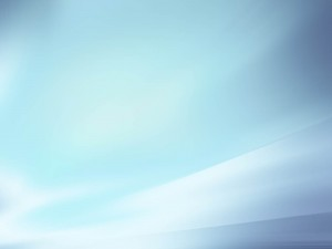 Abstract soft colored abstract background, beautiful blue tones