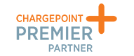 ChargePoint_Premier_Partner