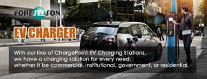 foreseeson_evcharger
